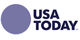 US today logo
